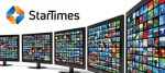 StarTimes employs Eutelsat for DTT in Africa