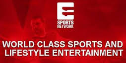 eleven_sports