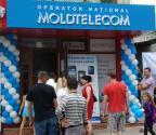 Moldovan telco revamps IPTV offer