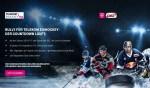 Deutsche Telekom gains 41,000 IPTV customers; launches ice hockey channel