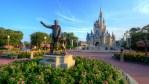 Disney buys into streaming company