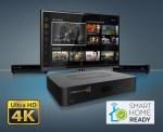 Abox42 announces new UHD smart STBs