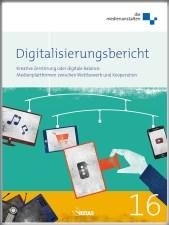 Digitalisierungsbericht 2016