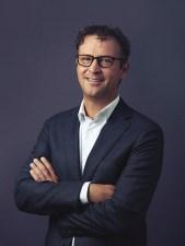 Ernst Jan van Rooijen