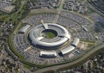 GCHQ sees off Russian cyber attack on UK broadcasters