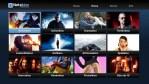 German VOD service Netzkino launches on Xbox One