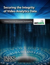 securing-the-integrity-of-video-analytics-data-cover