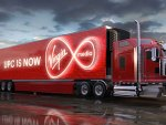 Fine for Virgin Media Ireland after contract lapse