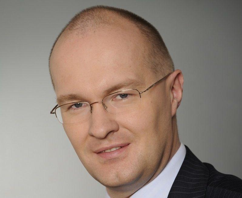Marek Szydlowski