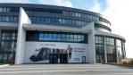 Sky Deutschland stays at Vodafone
