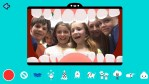 Toca Boca launches streaming video service for kids