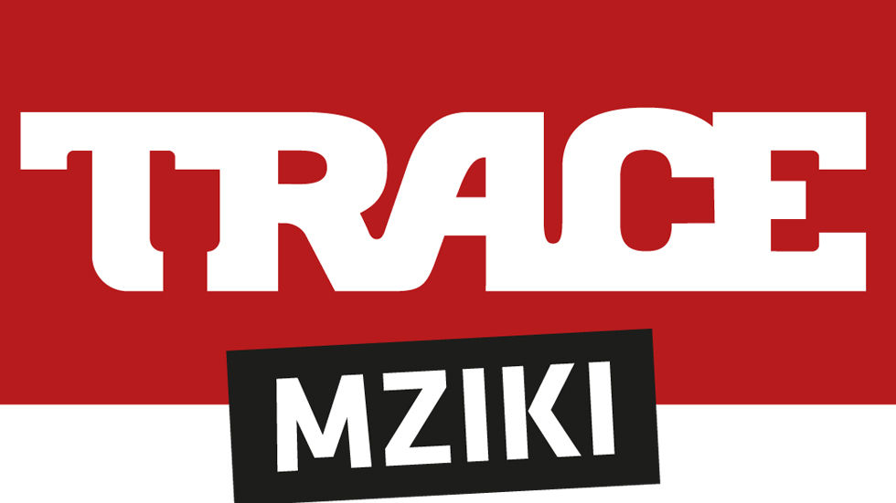 trace-mziki