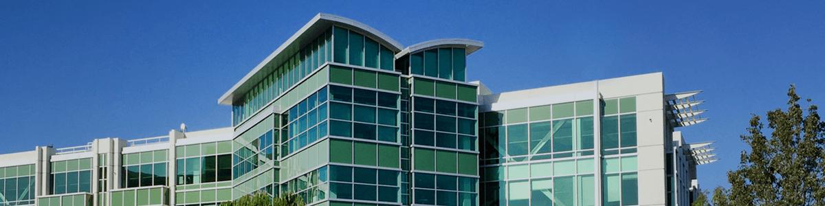 bv_headquarters