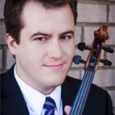 """Violist William Frampton has been praised by critics for his """"beautifully executed"""" performances (The Arts Fuse) and """"a glowing amber tone"""" (Boston Globe). Having made his New York debut in […]"""