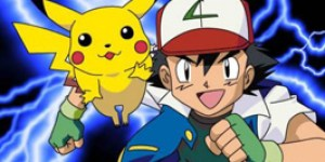 Watch dudes try to pick up girls while referencing 'Pokemon'