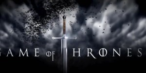 10 best covers of the Game of Thrones theme song