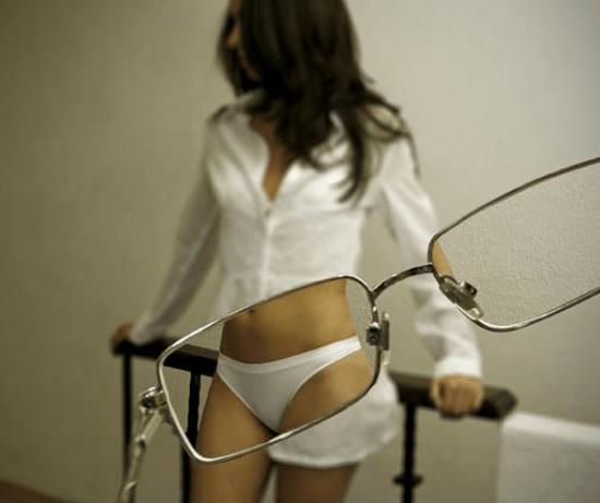 x-ray glasses for men
