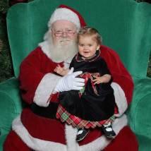 worlds worst santa