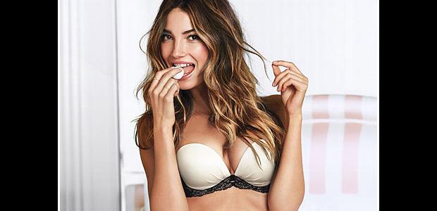 aldridge lingerie