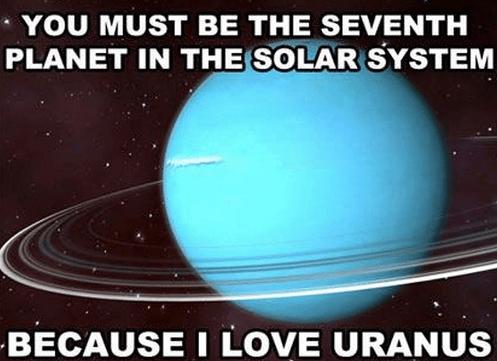 Facebook/I F*cking Love Science