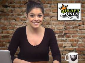 katie nolan draft kings