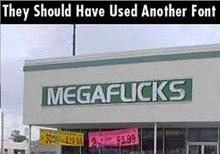 Facebook/Funny Photos