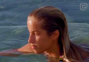 Lee Ann Curren surfer