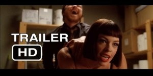 'Filth' red band trailer features James McAvoy as degenerate cop
