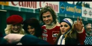 First TV spot for 'The Hangover 3' is girafferrific