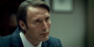 Watch the controversial episode of 'Hannibal' here
