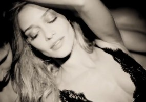 Ana Beatriz Barros hot pic
