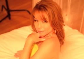 Jamie Luner sexy pics