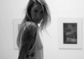 Jesse Lee Denning model