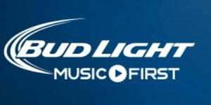 'Bud Light Music First' drops the funky beat this summer