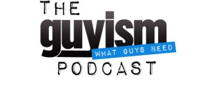 The Guyism Podcast – New Host, New Jersey, and why March is the best month