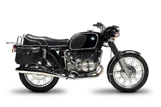 Albionmotorcycles