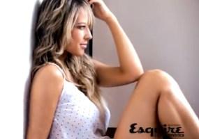 Vanessa Huppenkothen sexy pic