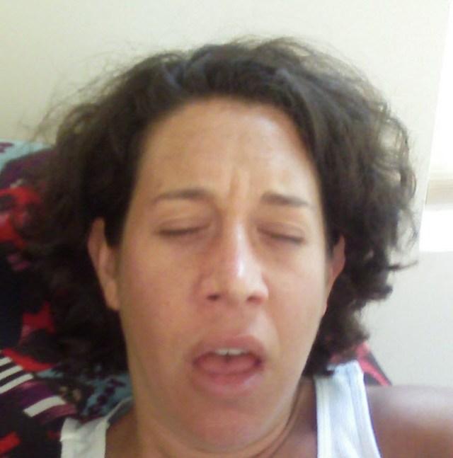 Tumblr/sneezeface