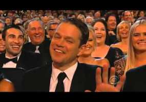 Video thumbnail for youtube video 65th Primetime Emmy Awards - Guyism