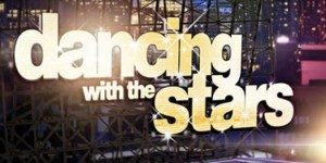 Bill Nye the Science Guy on 'Dancing with the Stars'