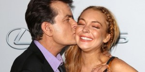Lindsay Lohan wants to open her own rehab center