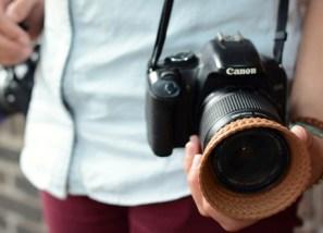 kapsones-3d-printed-lens-hoods