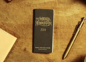 the-word-standard-memorandum