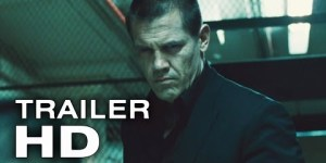 New 'Oldboy' remake trailer reveals a bit more