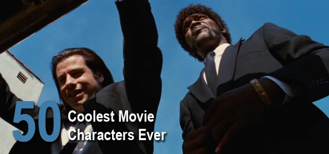 50-Coolest-Movie-Characters-Ever-List