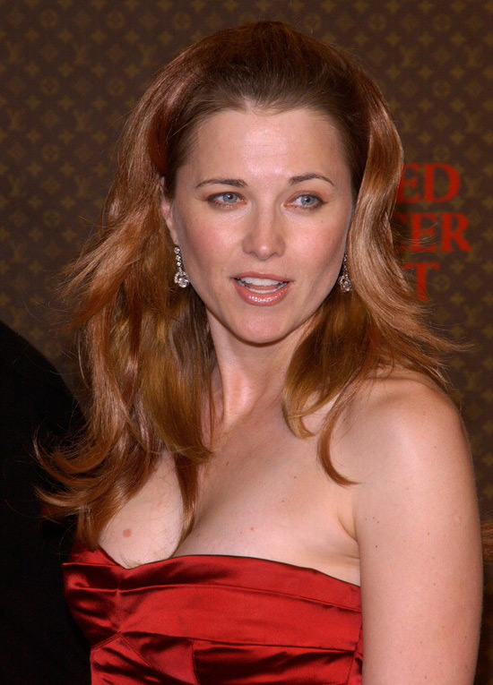 Lucy-Lawless-then-and-now