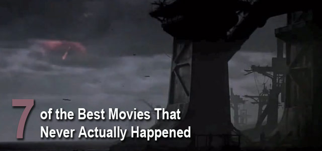 best-movies-never-happened