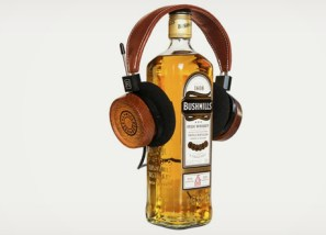 bushmills-headphones
