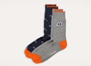 eye-socks