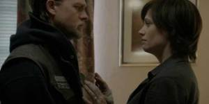 'Sons of Anarchy' – Review of 'A Mother's Work'